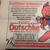 Dutschke Fleischerei und Partyservice in Tündern Stadt Hameln
