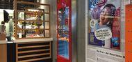 Alle Locations aus Restaurants, Kneipen & Cafes in Langenhagen