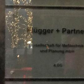 Flügger + Partner Gesellschaft für Meßtechnik und Planung mbH in Bremen