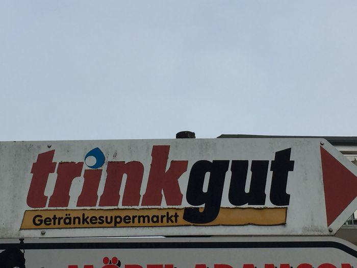 Gute Getränkevertrieb in Rinteln | golocal