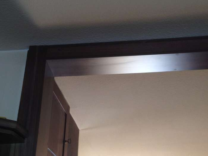 komandor schr nke nach ma 2 bewertungen hameln innenstadt zehnthof golocal. Black Bedroom Furniture Sets. Home Design Ideas