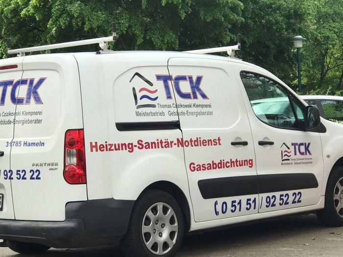 Handwerker In Hameln Innenstadt Golocal