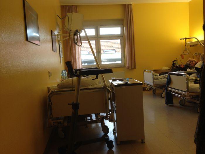gesundheit rzte bewertungen in b ckeburg golocal. Black Bedroom Furniture Sets. Home Design Ideas