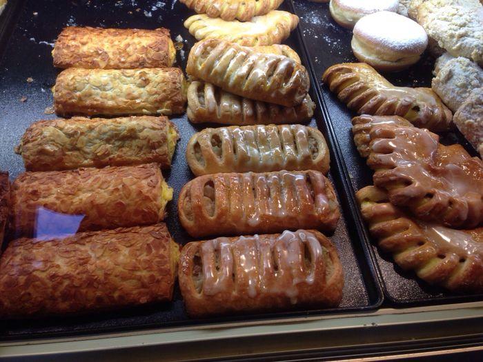 Aerzener brot und kuchen gmbh gesch tsleitung for Kuchen werksverkauf