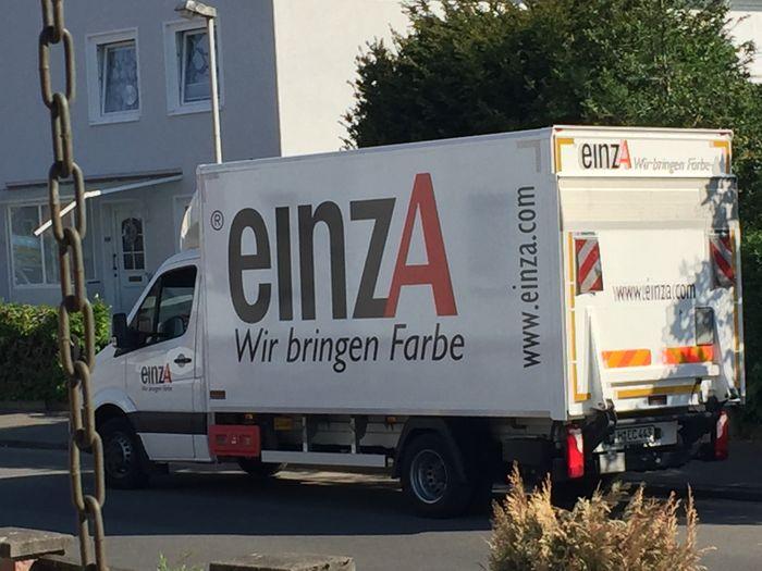 Handwerker Bewertung handwerker bewertungen in deutschland golocal