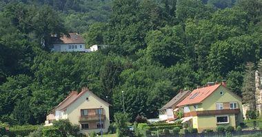 Klütturm in Hameln