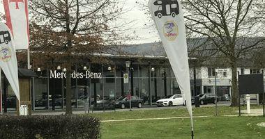 Autohaus Franz Welger GmbH in Bad Pyrmont