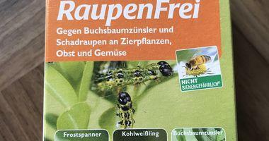 Stanze – Mein Gartencenter in Hemmingen bei Hannover