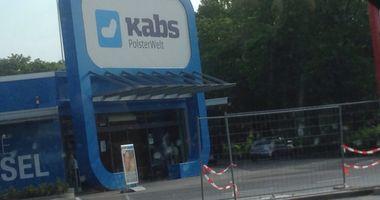 Kabs Osnabrück in Osnabrück