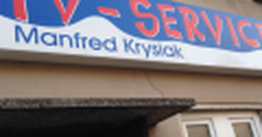 TV-Service Krysiak in Hameln