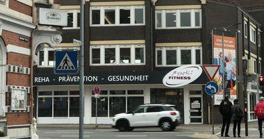 Family Fitness GmbH in Hameln