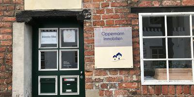 Oppermann Immobilien in Bremen