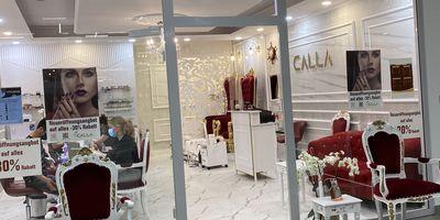 Calla - Nails Design & Beauty in Hameln