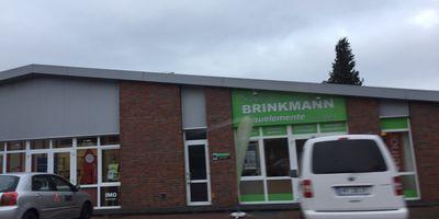 Brinkmann Immobilien in Gohfeld Stadt Löhne
