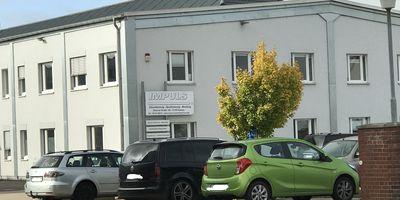 IMPULS Gemn. Ges. für Arbeit u. Qualifzierung Landkreis Hameln-Pyrmont mbH in Hameln