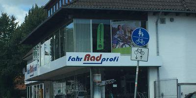 fahrRadprofi in Scheeßel