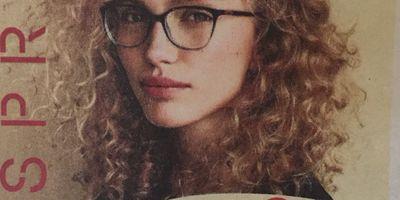 Brillenstudio Kaiser Augenoptikfachgeschäft in Bodenwerder