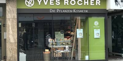 Yves Rocher Hildesheim in Hildesheim