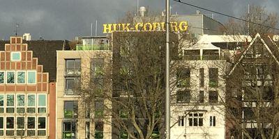 HUK-COBURG Versicherungen Bausparen in Bremen