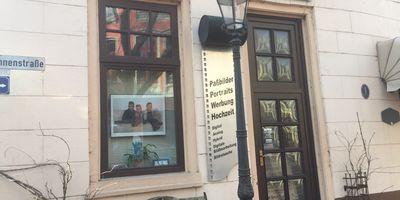 JAPPS Photostudio in Leer in Ostfriesland