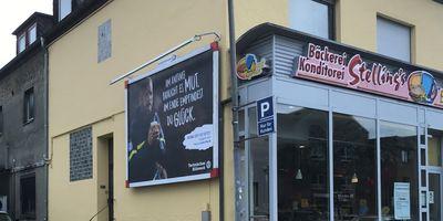 Bäckerei Stelling GbR in Scheeßel