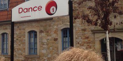 Dance1 - Tanzschule Rinteln in Rinteln