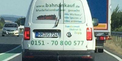 Vendito24 in Hameln
