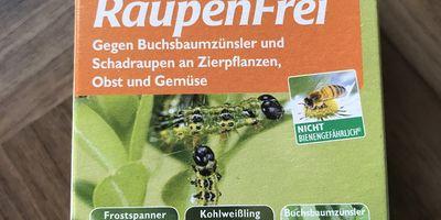 Stanze Gartencenter GmbH in Hemmingen bei Hannover