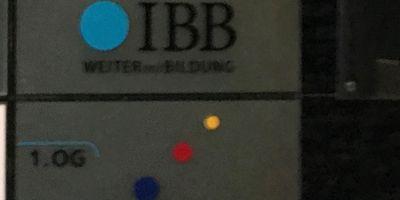IBB Institut für Berufliche Bildung AG in Bremen