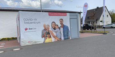 Ecocare in Hameln