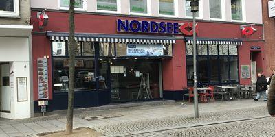 NORDSEE GmbH in Hildesheim