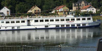 Flotte Weser GmbH & Co. KG in Hameln