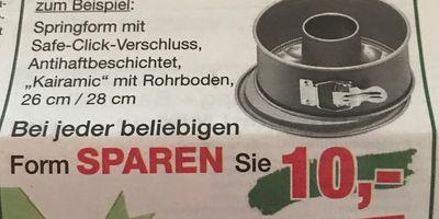 Engelhardt Werner Haushaltswaren Spielwaren in Bad Pyrmont
