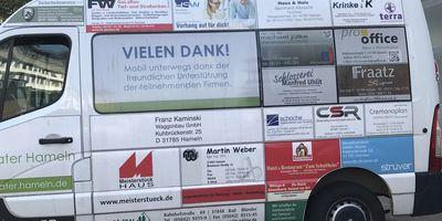 Siemen Karl Garten- u. Landschaftsbau GmbH in Bad Münder am Deister