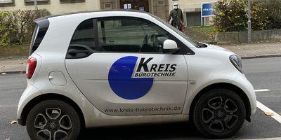 Kreis Bürotechnik Inh. Olaf Kreis in Afferde Stadt Hameln