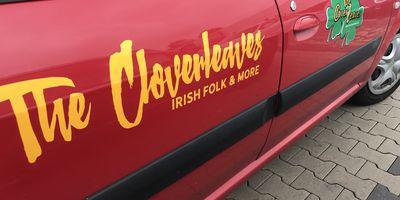 Cloverleaves Hannover e.V. in Springe