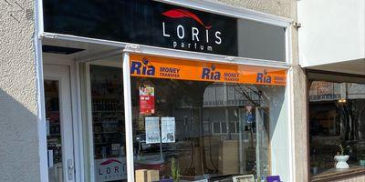 Loris Parfum in Hameln