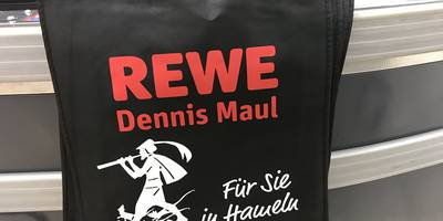 REWE in Hameln