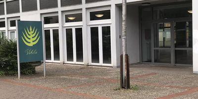 Viktoria-Luise-Gymnasium - Vikilu - in Hameln