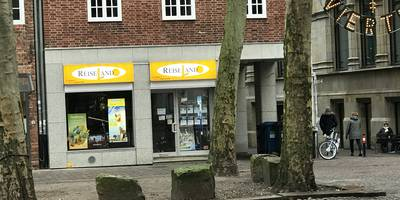 Reiseland Reisebüro GmbH in Bremen