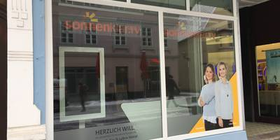 Sonnenklar.TV in Hameln