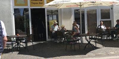 Nella - Tapas Bar in Steinhude Stadt Wunstorf