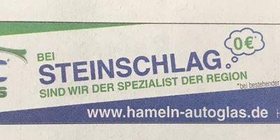 Wintec Autoglas Hameln in Hameln