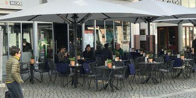 Italo Gastro UG Hameln in Hameln