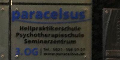 Deutsche Paracelsus Schulen für Naturheilverfahren GmbH in Bremen