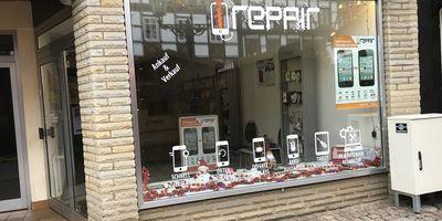 iRepair in Rinteln