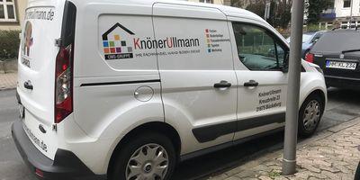 KNÖNERUllmann GmbH & Co KG in Bückeburg