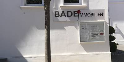 Bade Immobilien in Steinhude Stadt Wunstorf