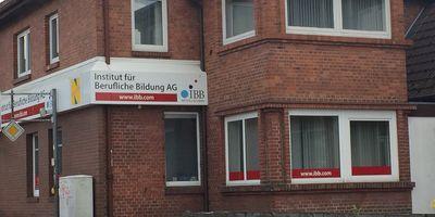 IBB Institut für Berufliche Bildung AG in Rotenburg (Wümme)