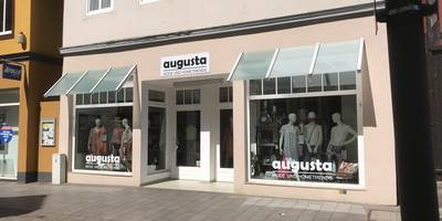 Augusta Mode und Hometrends in Rinteln